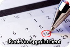 Custom - Appointment